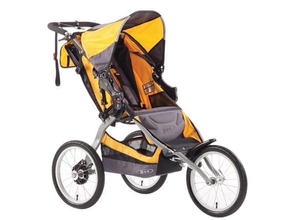bob-ironman-stroller-main